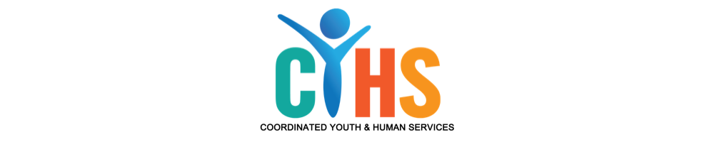 Coordinated Youth and Human Services
